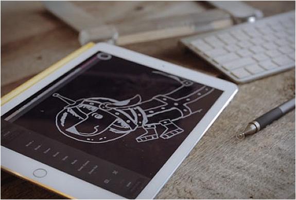 astropad-4.jpg | Image