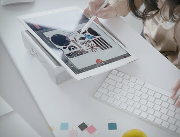 astropad-studio-2.jpg | Image