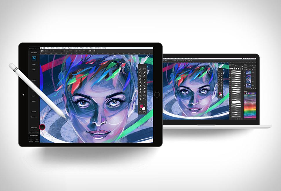 Astropad Studio | Image