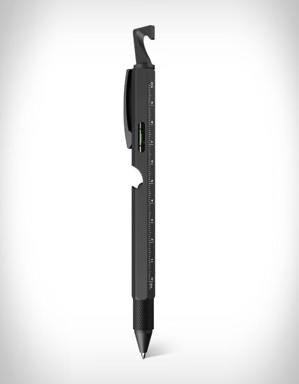 atech-9-in-1-tool-pen-2.jpg | Image