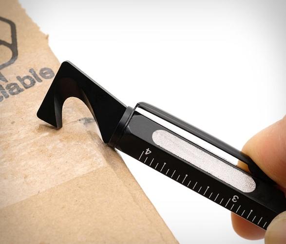 atech-9-in-1-tool-pen-6.jpg