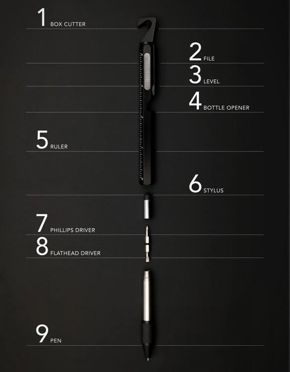 atech-9-in-1-tool-pen-7.jpg