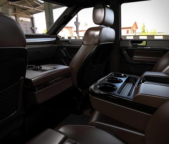 atlis-xt-electric-pickup-10.jpg