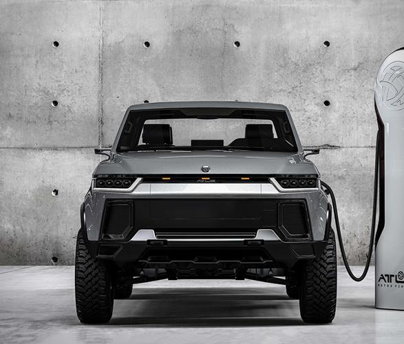 atlis-xt-electric-pickup-11.jpg