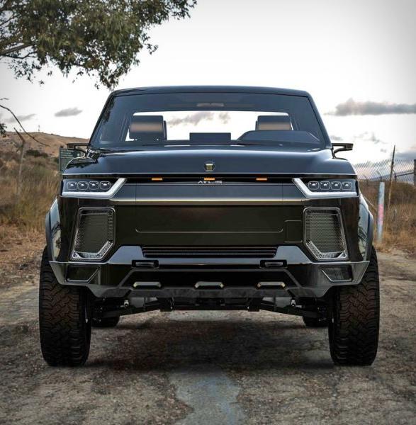 atlis-xt-electric-pickup-2.jpg | Image