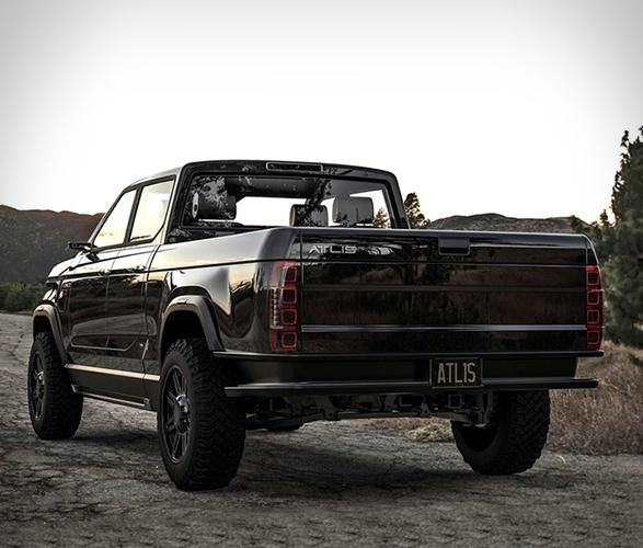 atlis-xt-electric-pickup-3.jpg | Image