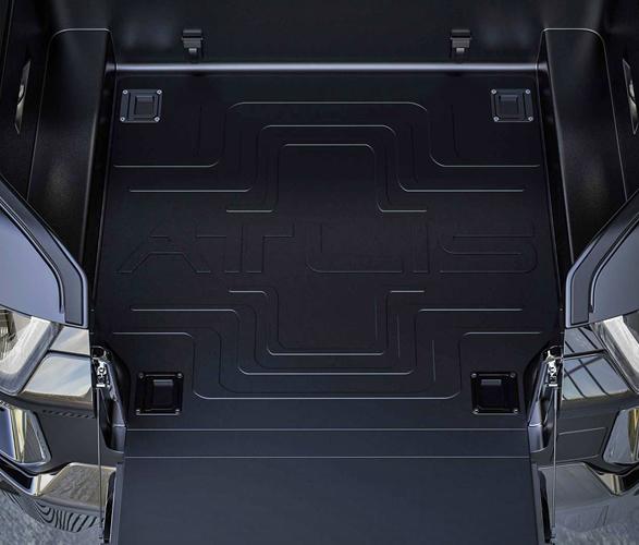 atlis-xt-electric-pickup-4.jpg | Image