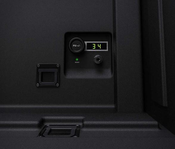 atlis-xt-electric-pickup-5.jpg
