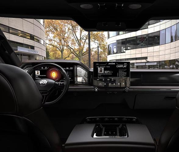 atlis-xt-electric-pickup-8.jpg