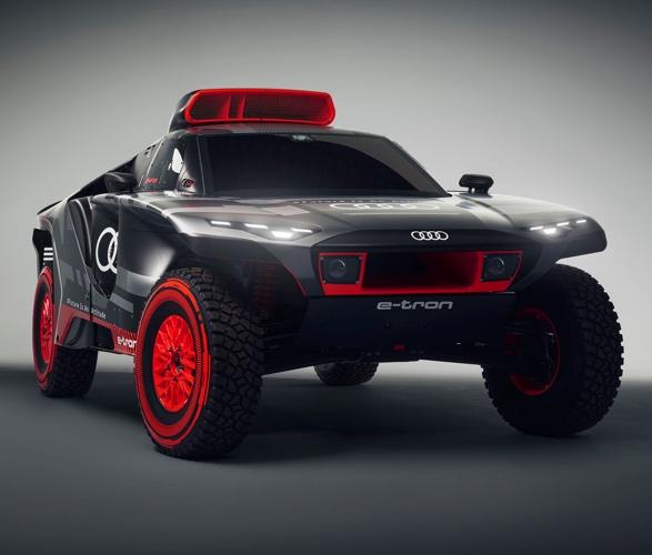 audi-e-tron-dakar-rally-car-4.jpg | Image