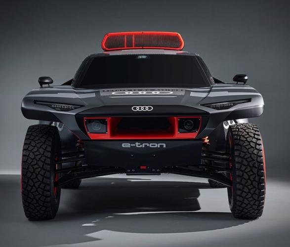 audi-e-tron-dakar-rally-car-5.jpg | Image