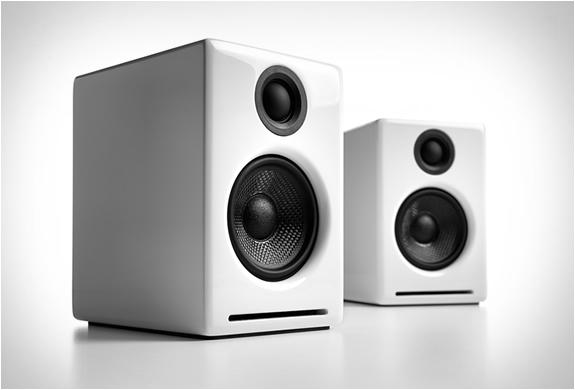 audioengine-a2-desktop-speakers-2.jpg | Image
