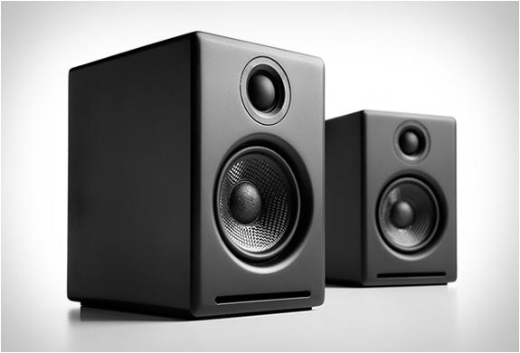 audioengine-a2-desktop-speakers-4.jpg | Image