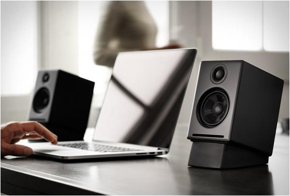 audioengine-a2-desktop-speakers-5.jpg | Image