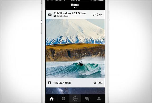 august-app-2.jpg | Image