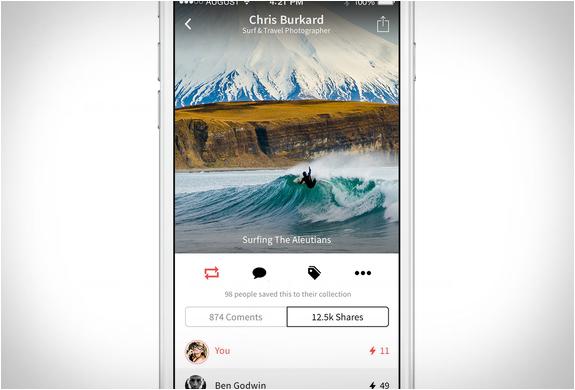 august-app-3.jpg | Image