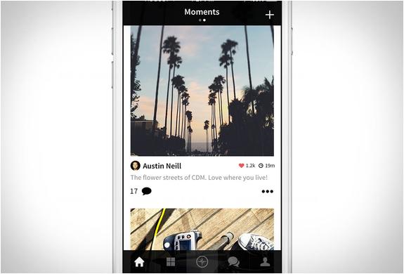 august-app-4.jpg | Image