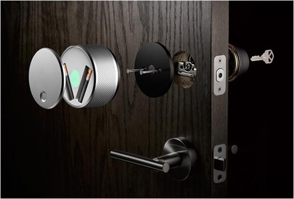 august-smart-lock-4.jpg | Image