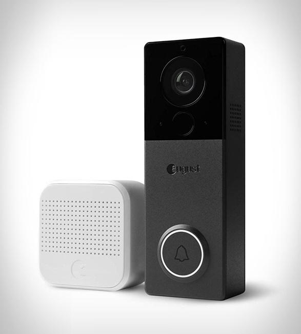 august-view-doorbell-camera-2.jpg | Image