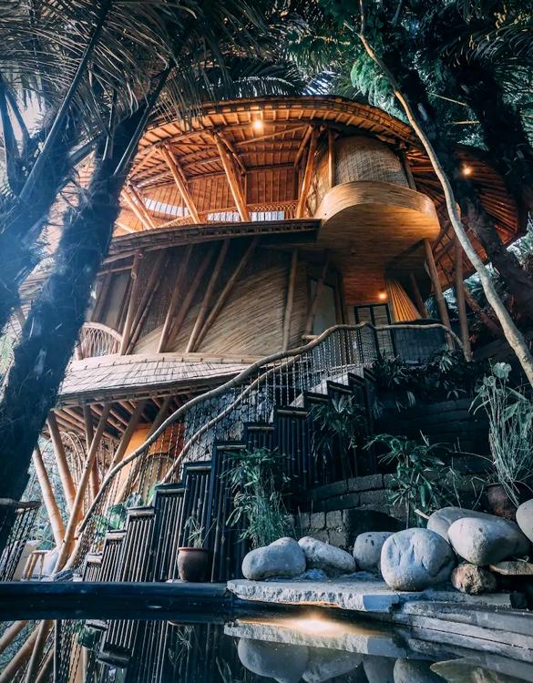 aura-house-1.jpg | Image