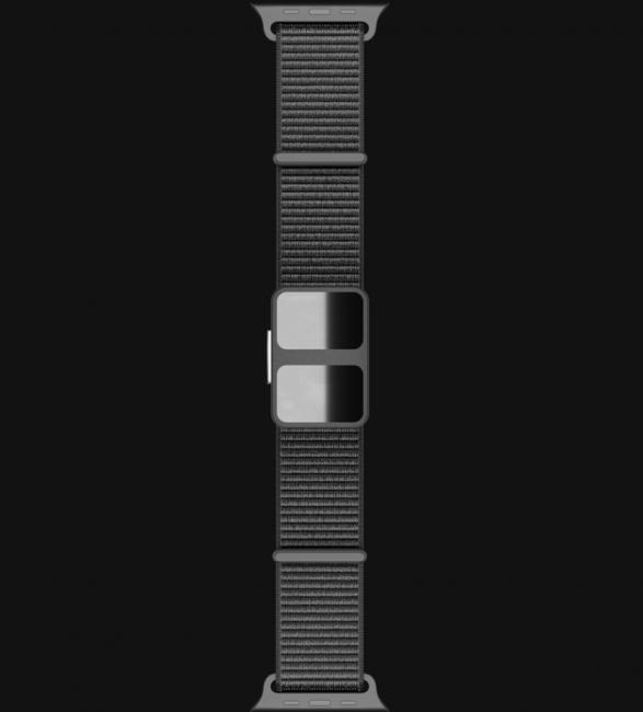 aura-strap-3.jpg | Image