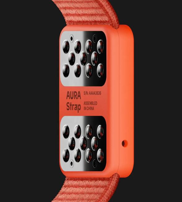 aura-strap-4.jpg | Image
