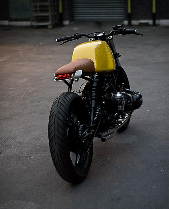 auto-fabrica-bmw-r80-type10a-4.jpg | Image