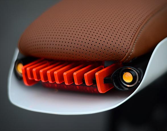auto-fabrica-bmw-r80-type10a-5.jpg | Image