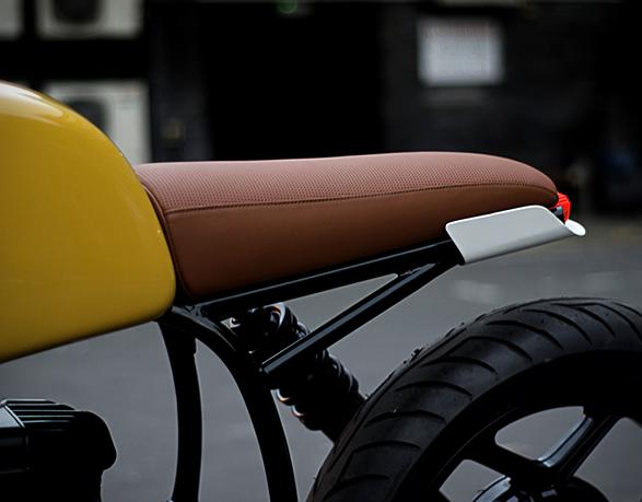 auto-fabrica-bmw-r80-type10a-6.jpg