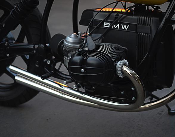 auto-fabrica-bmw-r80-type10a-9.jpg