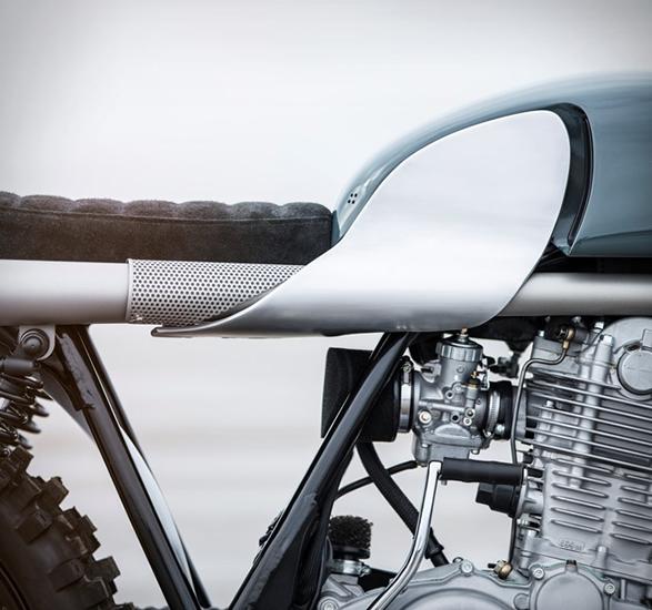 auto-fabrica-sr500-4.jpg | Image