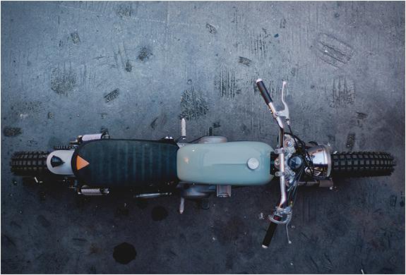 auto-fabrica-yamaha-sr250-2.jpg | Image