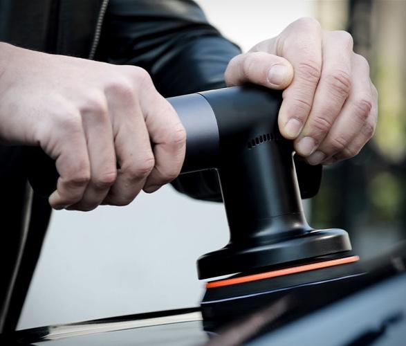 autobuff-cordless-car-polisher-4.jpg | Image