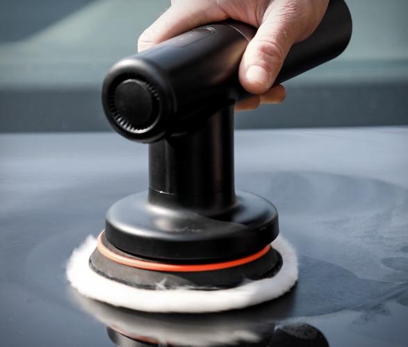 autobuff-cordless-car-polisher-5.jpg | Image