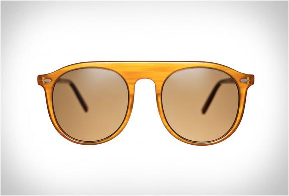 autodromo-hodinkee-sunglasses-2.jpg | Image