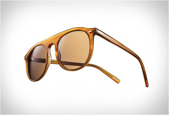 autodromo-hodinkee-sunglasses-3.jpg | Image
