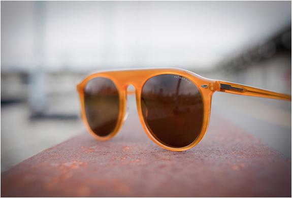 autodromo-hodinkee-sunglasses-5.jpg | Image
