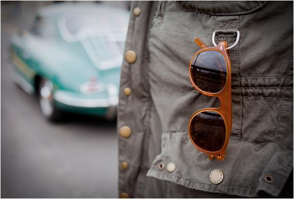 autodromo-hodinkee-sunglasses-6.jpg