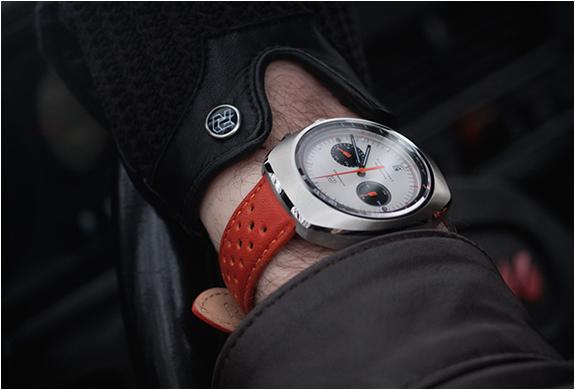 autodromo-prototipo-chronograph-2.jpg | Image