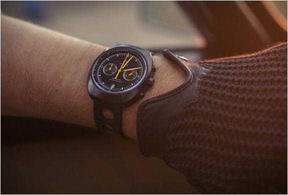 autodromo-prototipo-chronograph-3.jpg | Image