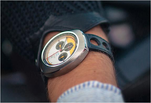 autodromo-prototipo-chronograph-4.jpg | Image