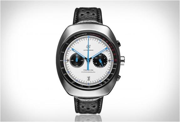 autodromo-prototipo-chronograph-5.jpg | Image