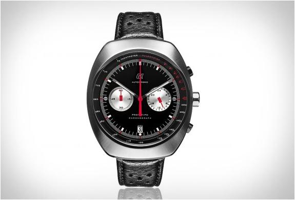 autodromo-prototipo-chronograph-6.jpg