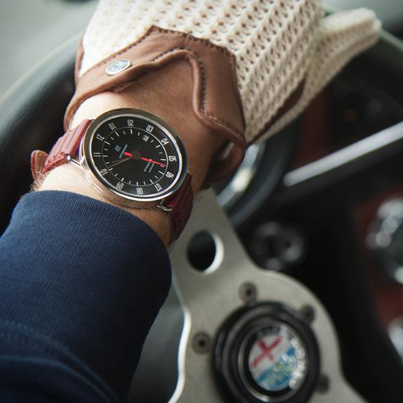 autodromo-stradale-watch-5.jpg | Image