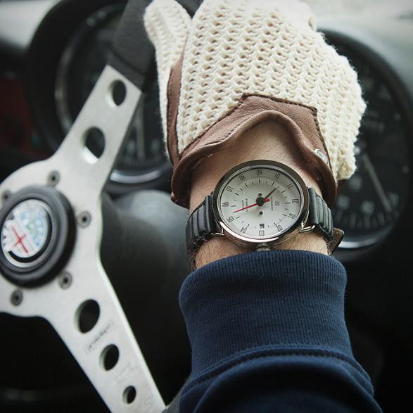 autodromo-stradale-watch-6.jpg