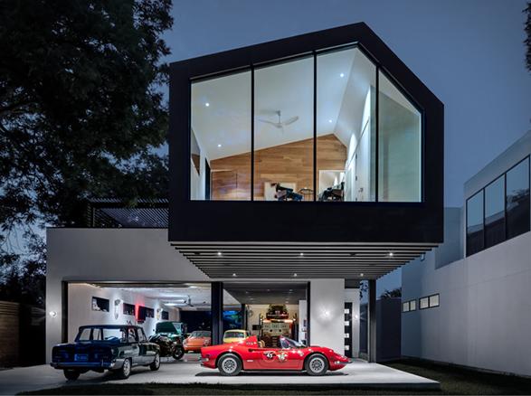 autohaus-15.jpg