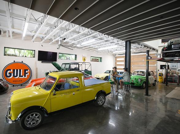 autohaus-3.jpg | Image