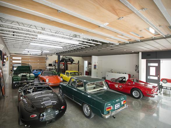 autohaus-3a.jpg | Image
