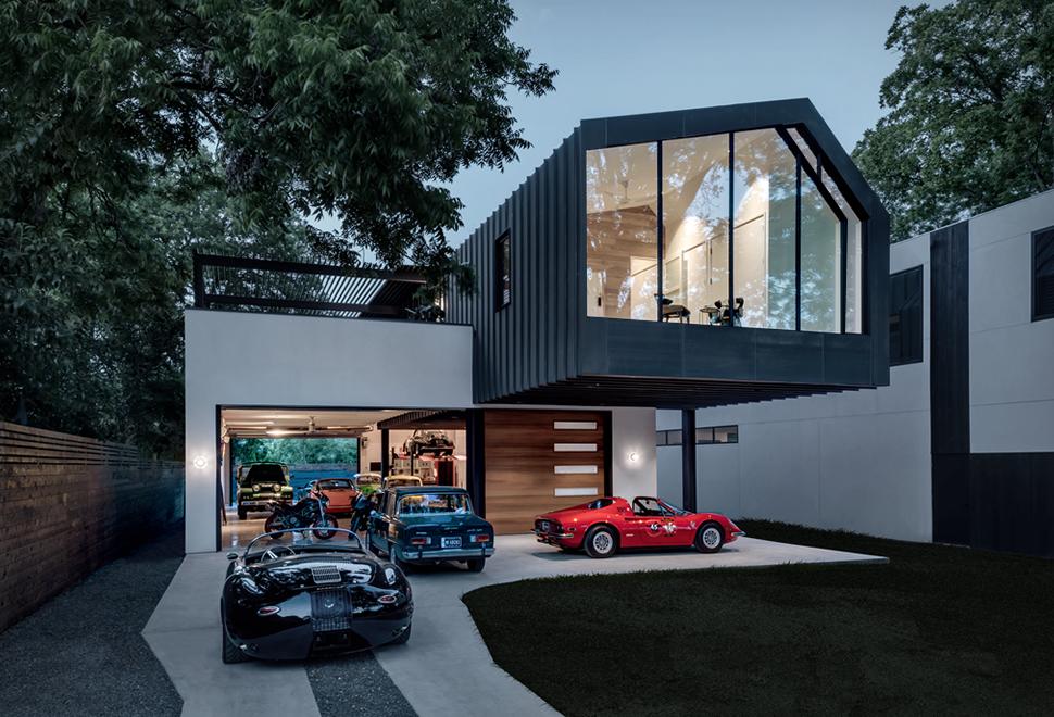 Autohaus | Image