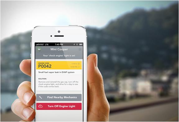 automatic-app-4.jpg | Image